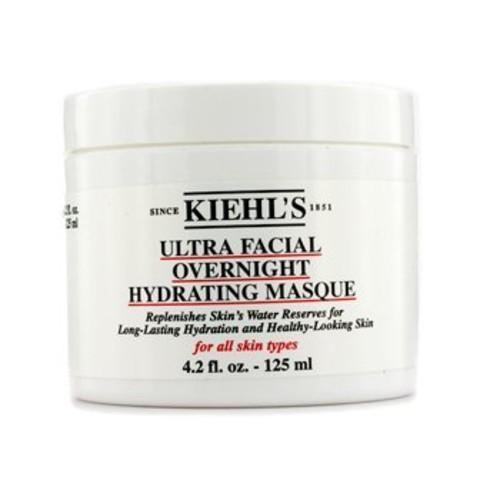 Kiehl's Ultra Facial Overnight Hydrating Masque 125ml/4.2oz
