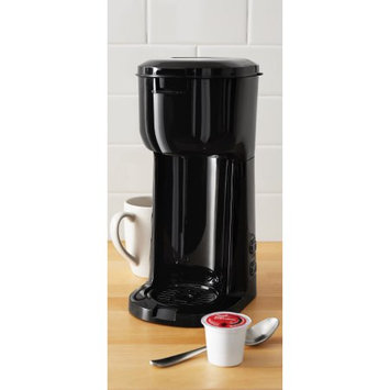 Mainstays Single Serve Coffee Maker