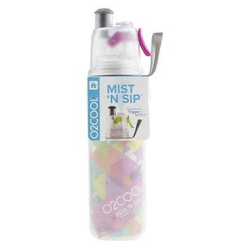O2cool Mist â N Sip Water Bottle