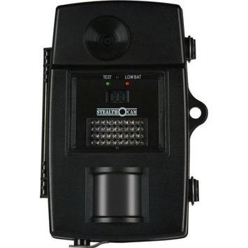 STEALTH CAM STC-I840IRA Rogue IR Trail Camera