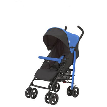 Goodbaby Child Products Pingxiang Co., Ltd Urbini Swiftli Stroller, Electric