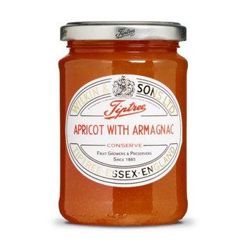 Wilkin & Sons Tiptree Apricot & Armagnac, 12.14 Oz