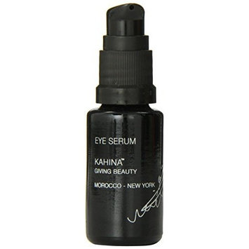 Kahina Giving Beauty Eye Serum, 0.5 fl. oz.
