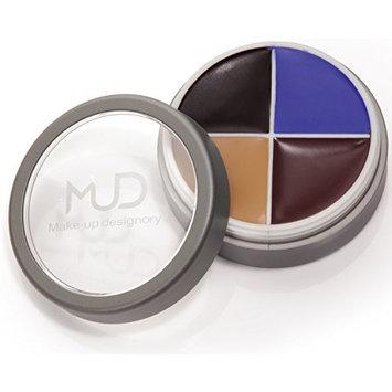 MUD CFX Wheel #2 13g