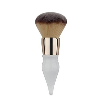 Binmer(TM) Makeup Brush Beauty Cosmetic Face Powder Foundation Brushes Tool