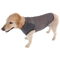 Doggles BFTSMD-09 Insect Shield T Shirt Size MD