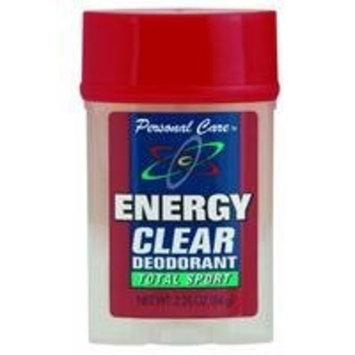 Deodorant Stick - Smart Savers