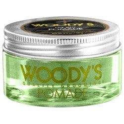 Woody's Pomade 3.4oz