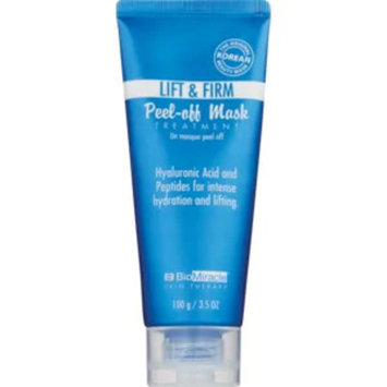 BioMiracle Firm and Lifting Peel Off Mask, 3.5 OZ