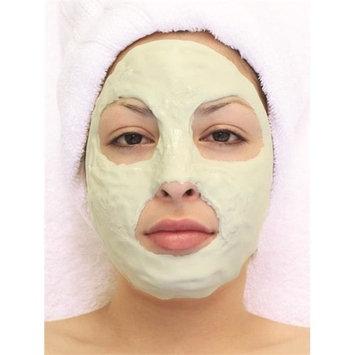 Martinni Beauty LV3002S Cucumber Peel Off Mask