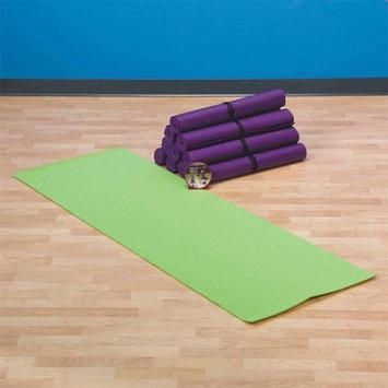 S & S Basic Yoga Easy Pack