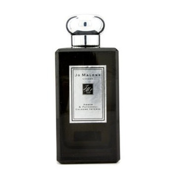 Amber & Patchouli Spray (Originally Without Box) by Jo Malone - 13954789505