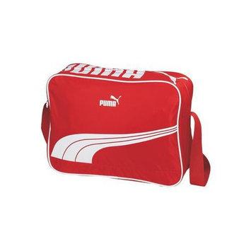 Puma Sole Reporter Messenger Bag