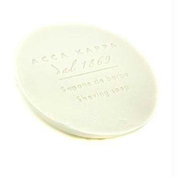 ACCA KAPPA 1869 ALMOND SHAVING SOAP REFILL 5.3 OZ. 150g