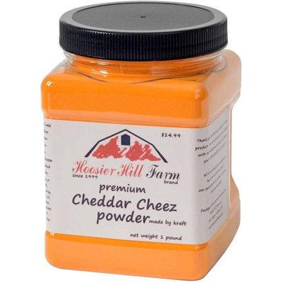 Hoosier Hill Farm Premium Cheddar Cheez Powder, 1 lb