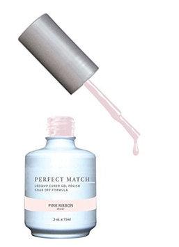Lechat Nail Care Lechat Perfect Match Nail Polish - 08 Pink Ribbon