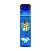 Hypnotik Hair Serum w/ Argan Oil & Neroli Oil, 3.01 oz