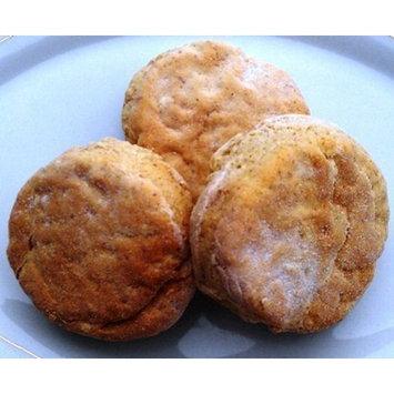 Gluten-Free English Muffins [Single Pack]