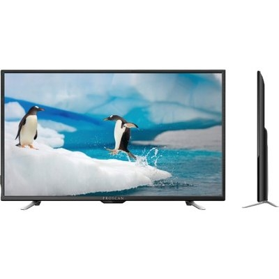 Proscan 55IN 4K ULTRA HD LED TV