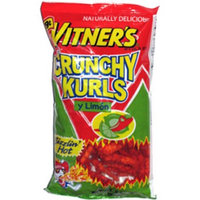 Vitner's Big Bag Crunchy Kurls 9 oz