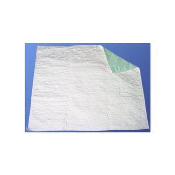 Kleinert's Safe & Dry - Reusable Waterproof Mattress Pad #WBP01