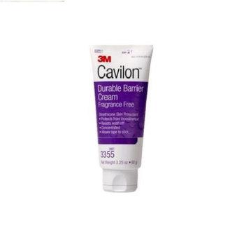 3m Cavilon Durable Barrier Cream
