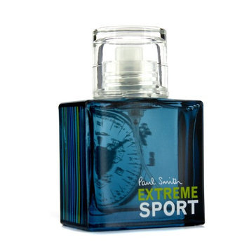 Paul Smith London Extreme Sport for Men Eau de Toilette 50ml