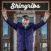 I Got Your Medicine