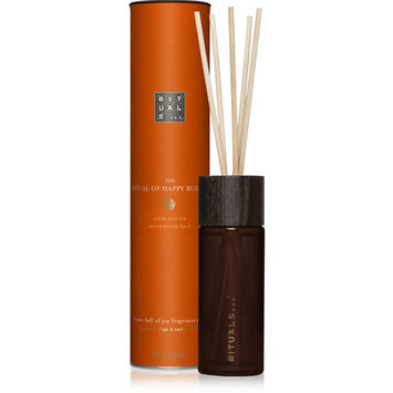 Online Only The Ritual of Happy Buddha Mini Fragrance Sticks