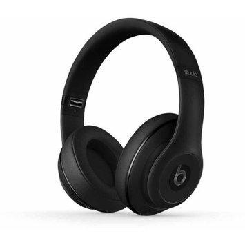 Apple Computers Refurbished Beats by Dr. Dre Studio 2.0 Over-Ear Headphones