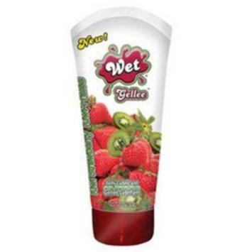 Gellee 6oz Strawberry