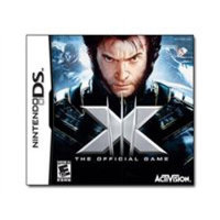 Activision, Inc. X-Men: The Official Game