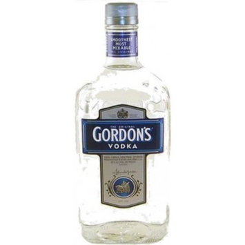 Gordon's Vodka, 750mL