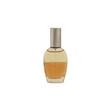 CLOUD DANCE BLUSH by Fca COLOGNE SPRAY .37 OZ (UNBOXED) for WOMEN