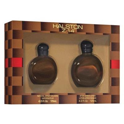 Men's Halston Z-14 Fragrance Gift Set – 2 PC