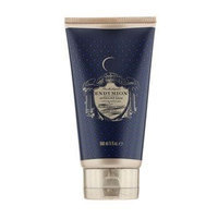 Penhaligon's - Endymion Aftershave Balm