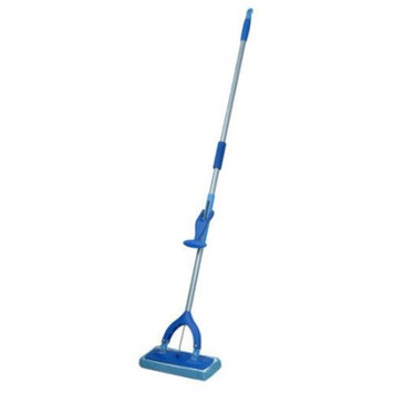 Superior Performance Superior Brand Miracle Mop