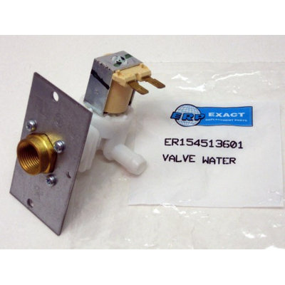 154513601 Dishwasher Water Inlet Valve for Frigidaire and PS2330972 AP4319870