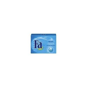 Fa Bar Soap - Revitalizing Aqua 100g/3.5oz