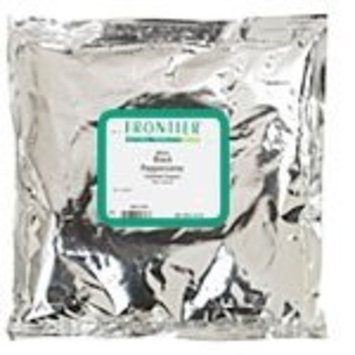 Linden Flowers Whole Frontier Natural Products 1 lb Bulk