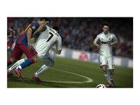 EA FIFA Soccer 12 PSP