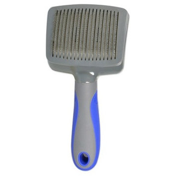 Self Clean Dog Grooming Tool - up & up™