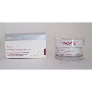 Patricia Wexler M.D. Dermatology MMPi Skin Regenerating Serum Professional Strength, 3.4 Fluid Ounce