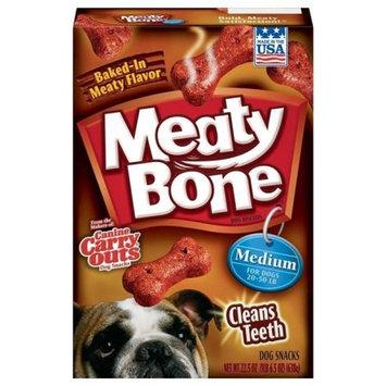 Heinz® Meaty Bone Dog Biscuit