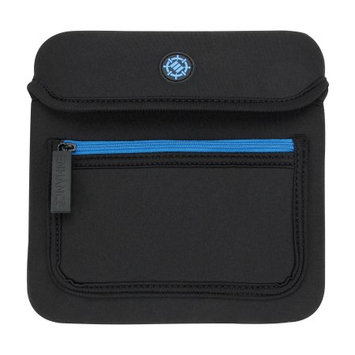Accessory Power ENHANCE External CD DVD Drive Case for LG Electronics Portable Writer, Dell DW316 Optical Drive