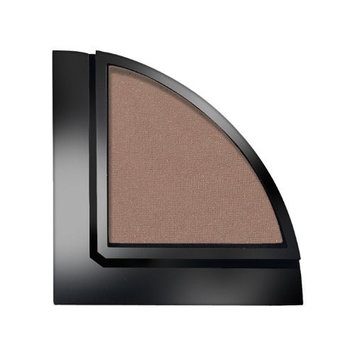 Sans Soucis Eye Shadow Refill 40 Bronze Touch by Sans Soucis