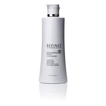 Refinee Exfoliating Fruit Cleanser 6.6 oz.