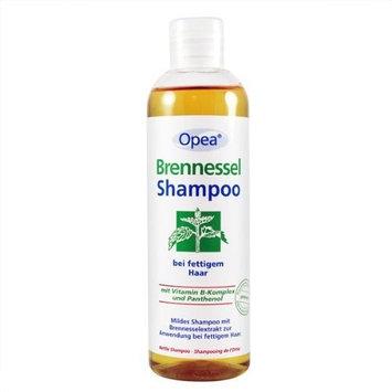 Opea Brennessel Hair Shampoo 200ml shampoo by BioDiat by BioDiat