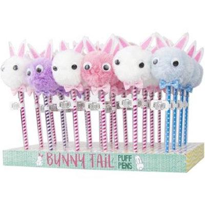 DollarDays 2286585 Easter Bunny Pen - Case of 48