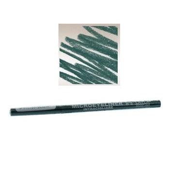 Layla Cosmetics Micro Eyeliner Pencil No. 5, 0.01 Ounce by Layla Cosmetics